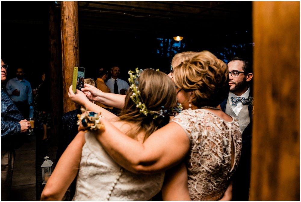 Jerod + Ashley | Just Married #kyleepaigephotography_1828.jpg