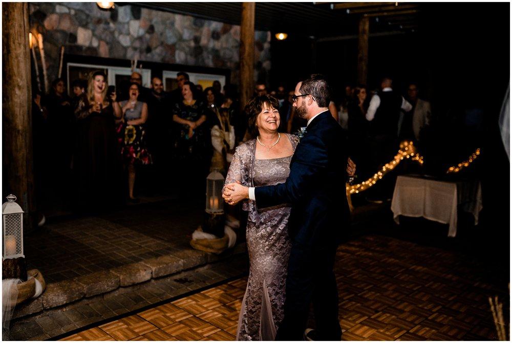 Jerod + Ashley | Just Married #kyleepaigephotography_1830.jpg