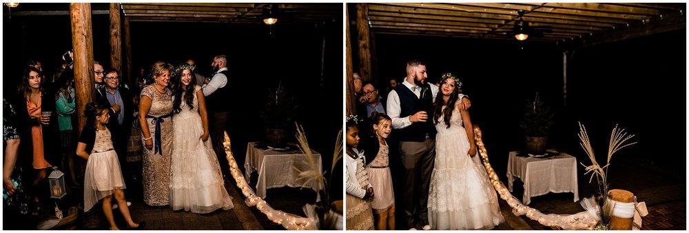 Jerod + Ashley | Just Married #kyleepaigephotography_1831.jpg