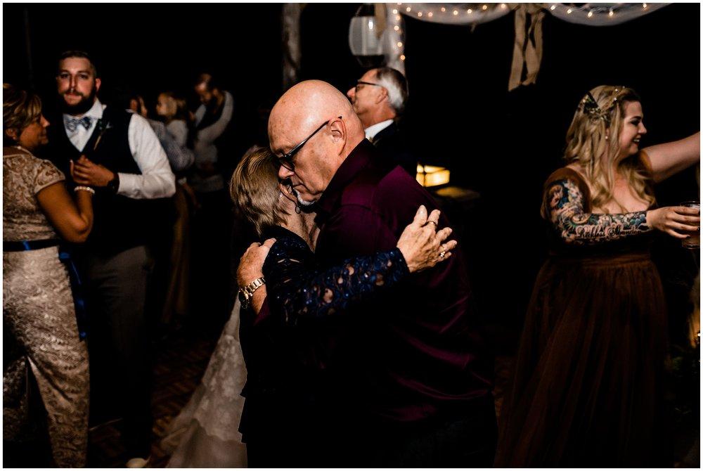 Jerod + Ashley | Just Married #kyleepaigephotography_1835.jpg