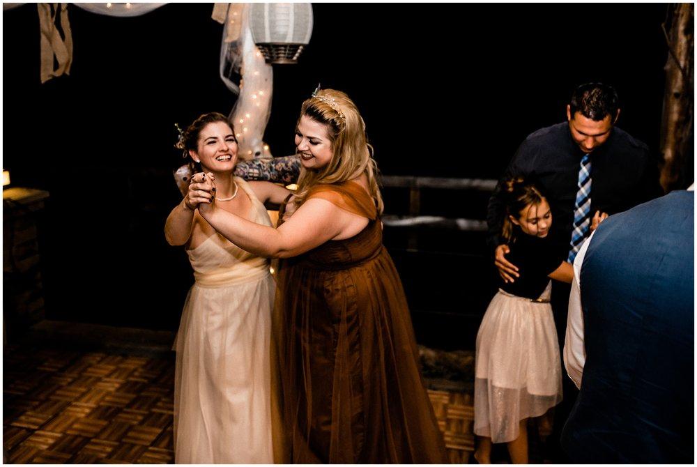 Jerod + Ashley | Just Married #kyleepaigephotography_1836.jpg