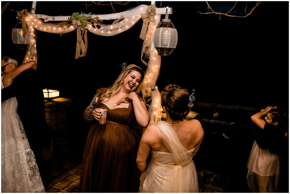 Jerod + Ashley | Just Married #kyleepaigephotography_1837.jpg