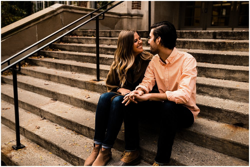 Dan + Makenzie | Engaged #kyleepaigephotography_1847.jpg