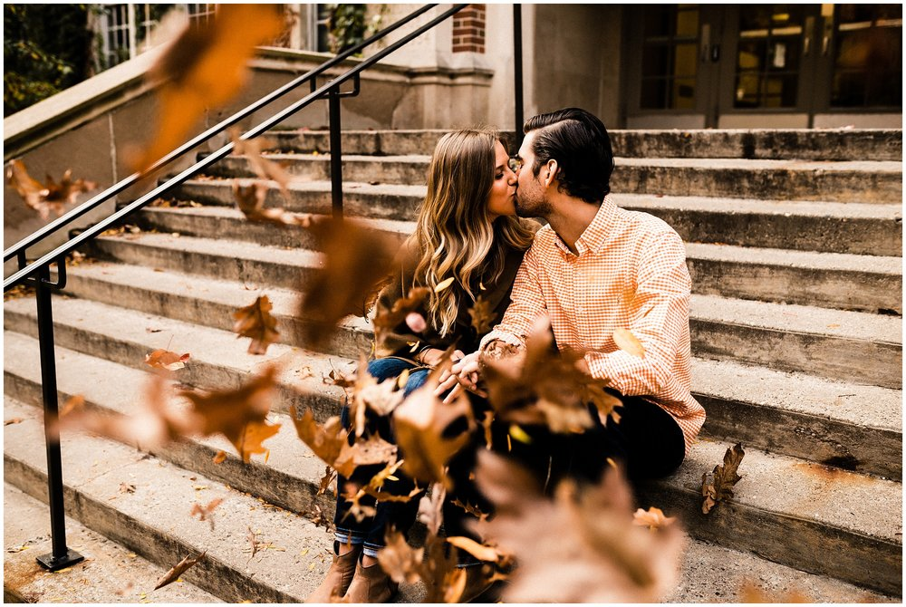 Dan + Makenzie | Engaged #kyleepaigephotography_1848.jpg