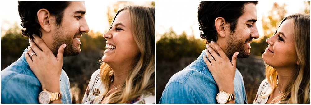 Dan + Makenzie | Engaged #kyleepaigephotography_1852.jpg