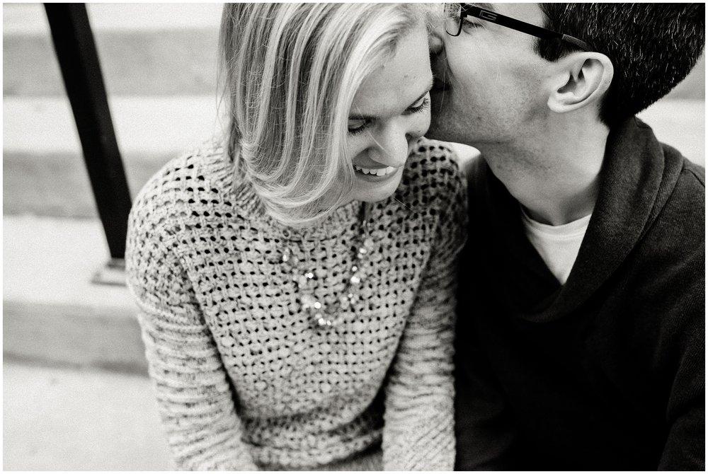 Andrew + Victoria | Engaged #kyleepaigephotography_1877.jpg