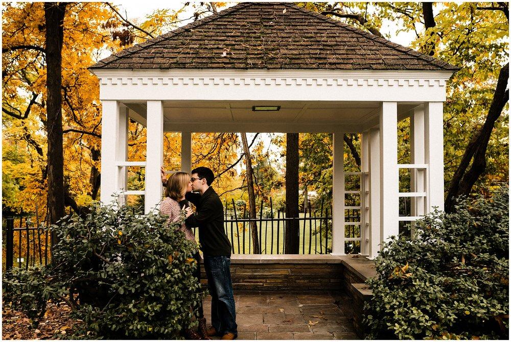 Andrew + Victoria | Engaged #kyleepaigephotography_1875.jpg