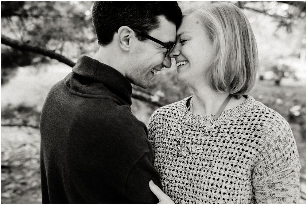 Andrew + Victoria | Engaged #kyleepaigephotography_1878.jpg