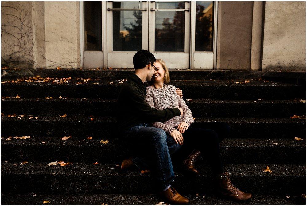 Andrew + Victoria | Engaged #kyleepaigephotography_1881.jpg
