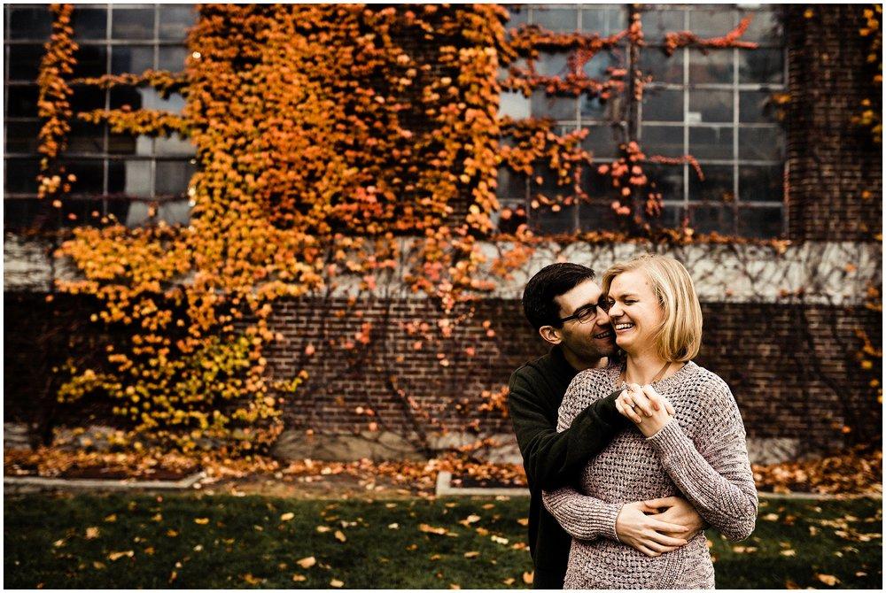 Andrew + Victoria | Engaged #kyleepaigephotography_1880.jpg