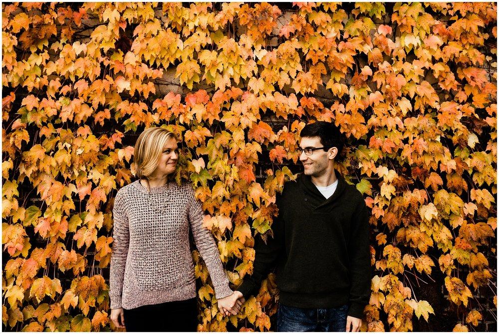 Andrew + Victoria | Engaged #kyleepaigephotography_1883.jpg