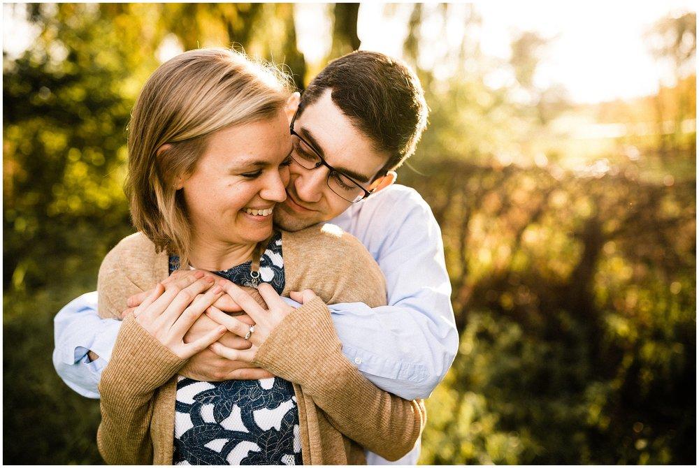 Andrew + Victoria | Engaged #kyleepaigephotography_1884.jpg