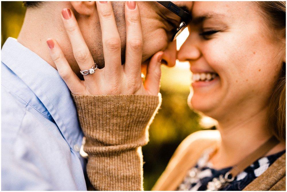 Andrew + Victoria | Engaged #kyleepaigephotography_1885.jpg