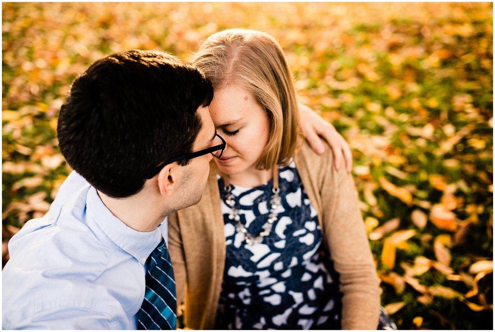 Andrew + Victoria | Engaged #kyleepaigephotography_1887.jpg