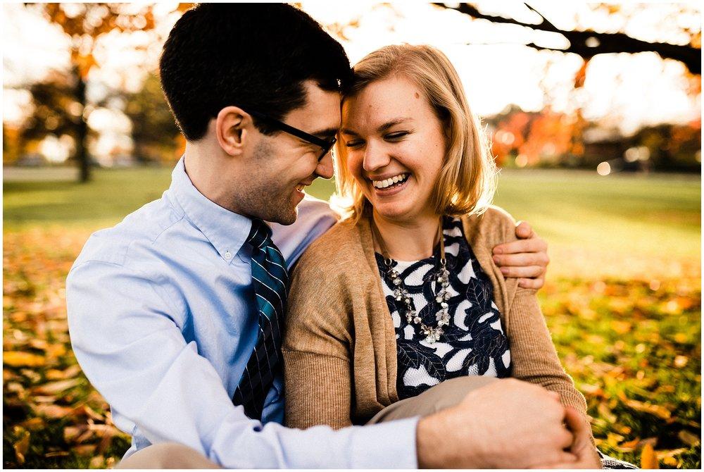Andrew + Victoria | Engaged #kyleepaigephotography_1888.jpg