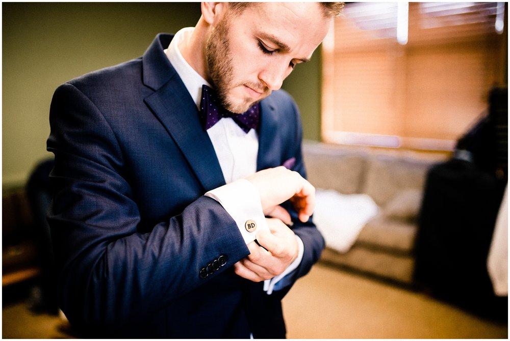 Ben + Rachel | Just Married #kyleepaigephotography_1900.jpg