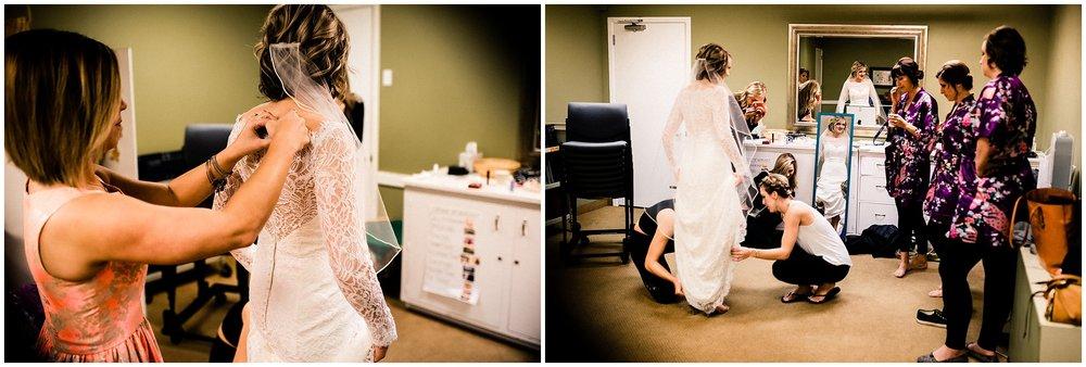 Ben + Rachel | Just Married #kyleepaigephotography_1902.jpg