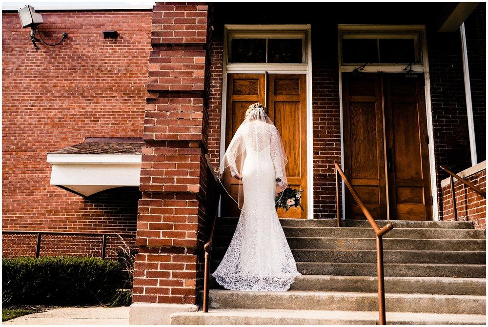 Ben + Rachel | Just Married #kyleepaigephotography_1905.jpg