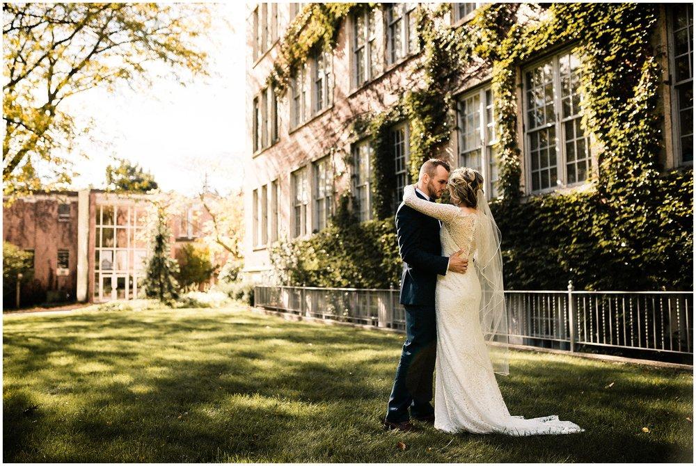 Ben + Rachel | Just Married #kyleepaigephotography_1908.jpg