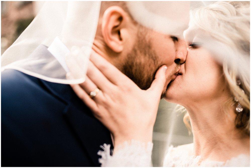 Ben + Rachel | Just Married #kyleepaigephotography_1911.jpg