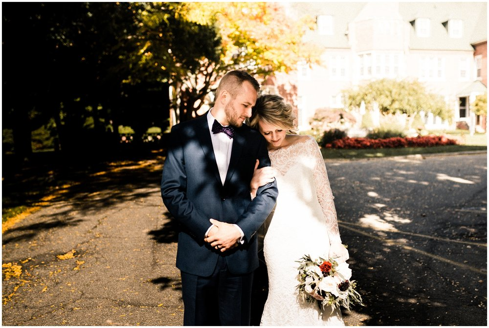 Ben + Rachel | Just Married #kyleepaigephotography_1912.jpg