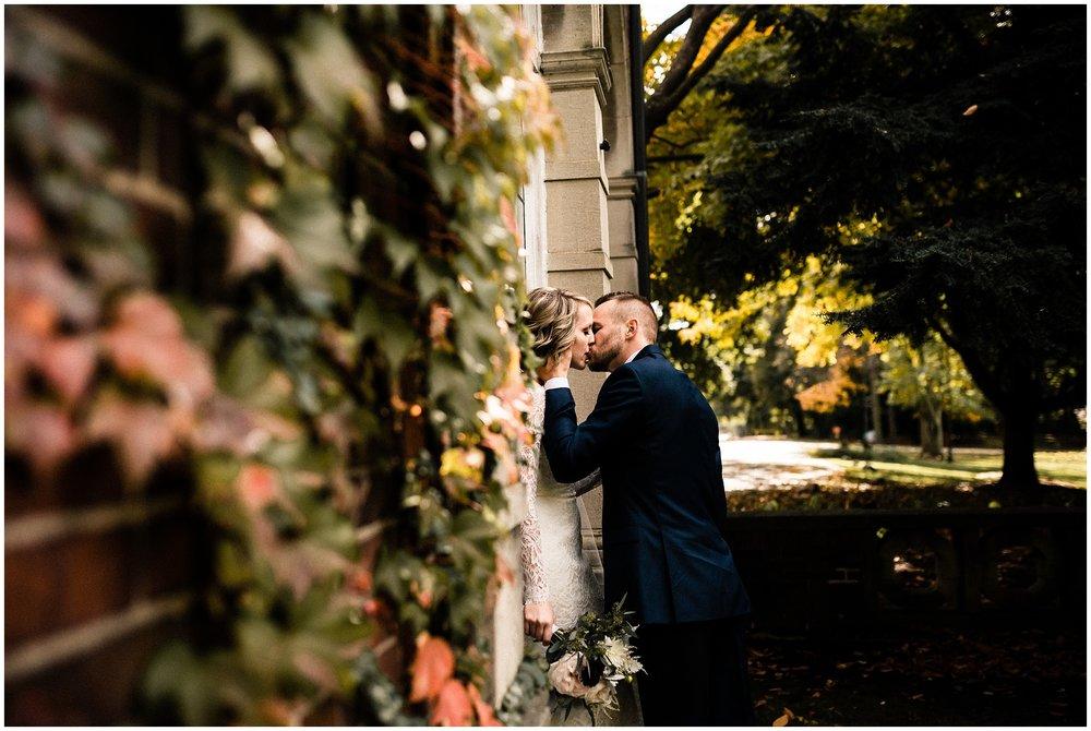 Ben + Rachel | Just Married #kyleepaigephotography_1915.jpg
