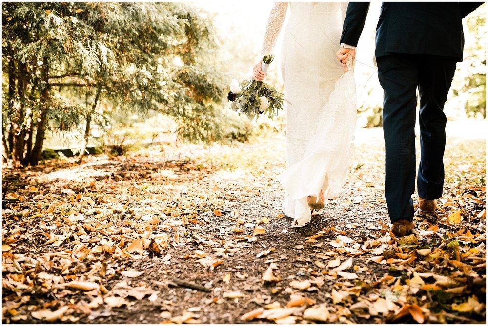 Ben + Rachel | Just Married #kyleepaigephotography_1914.jpg
