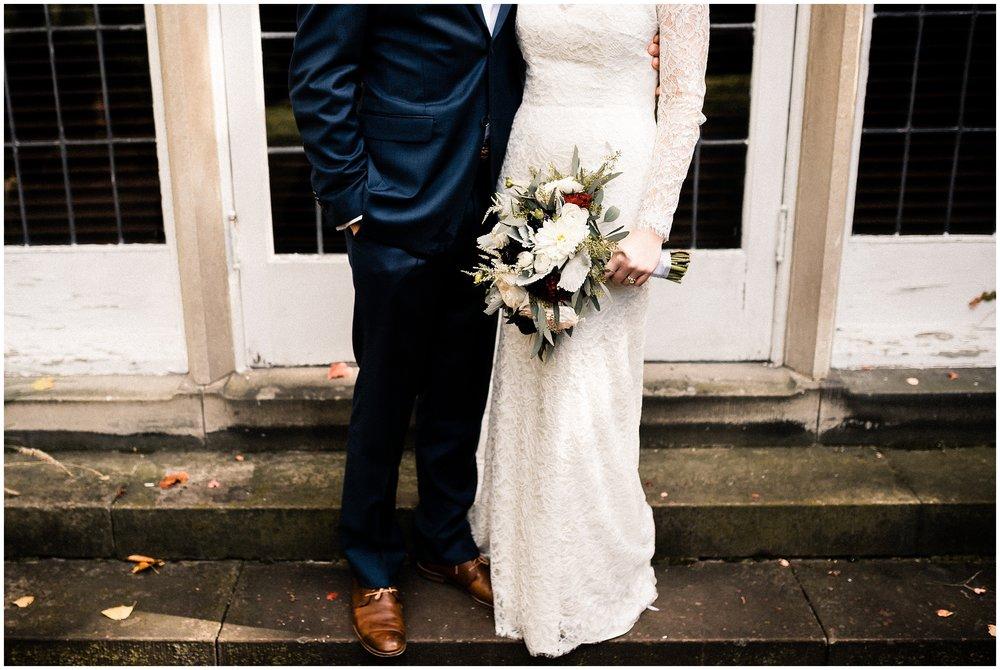 Ben + Rachel | Just Married #kyleepaigephotography_1916.jpg