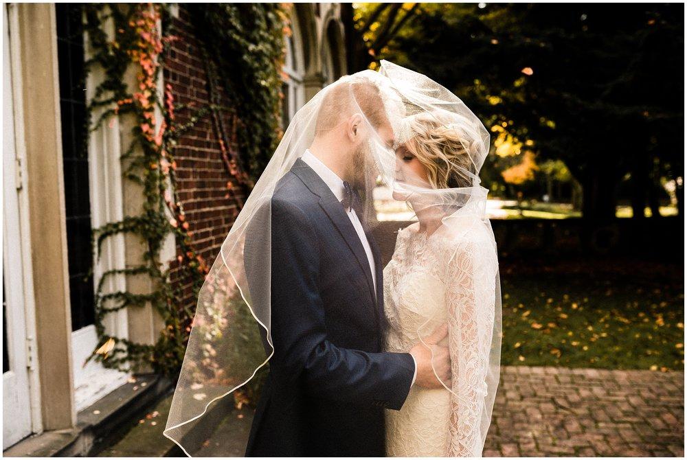 Ben + Rachel | Just Married #kyleepaigephotography_1917.jpg