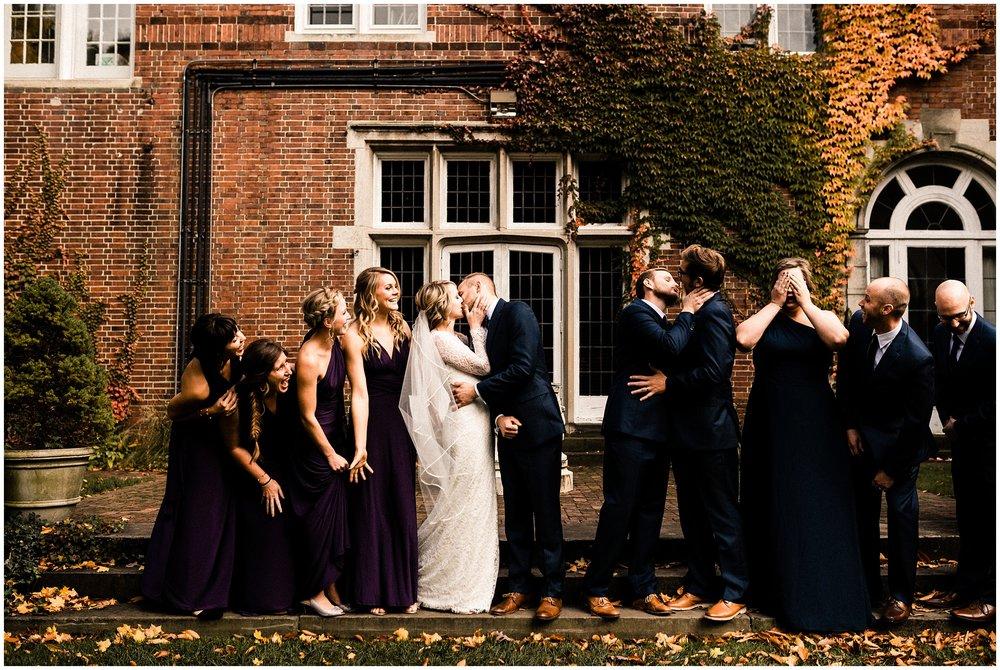 Ben + Rachel | Just Married #kyleepaigephotography_1920.jpg