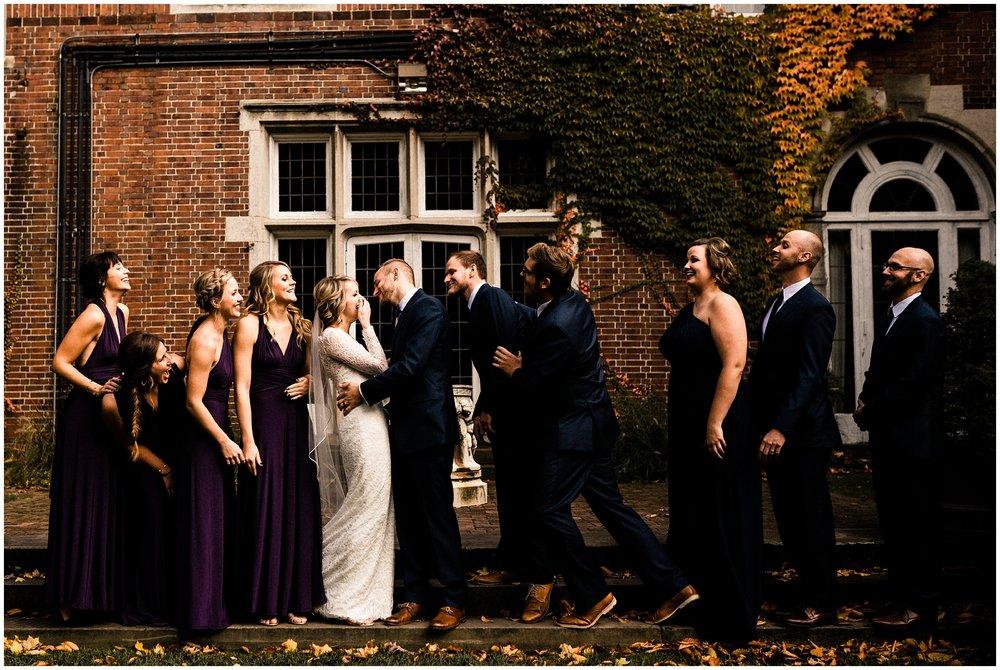 Ben + Rachel | Just Married #kyleepaigephotography_1921.jpg