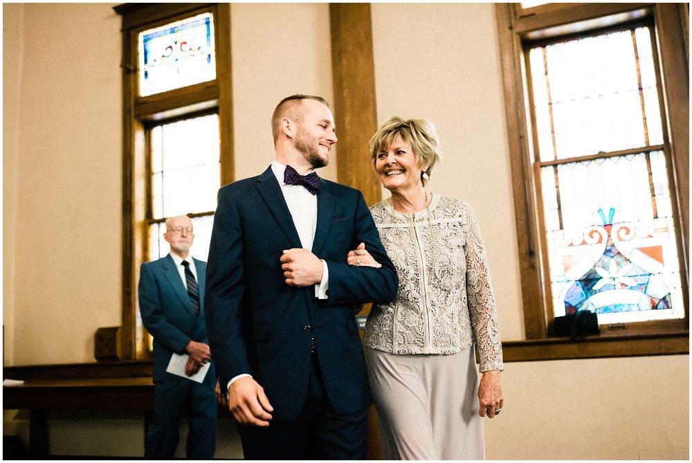 Ben + Rachel | Just Married #kyleepaigephotography_1936.jpg