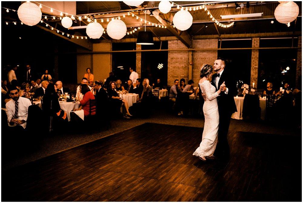 Ben + Rachel | Just Married #kyleepaigephotography_1963.jpg