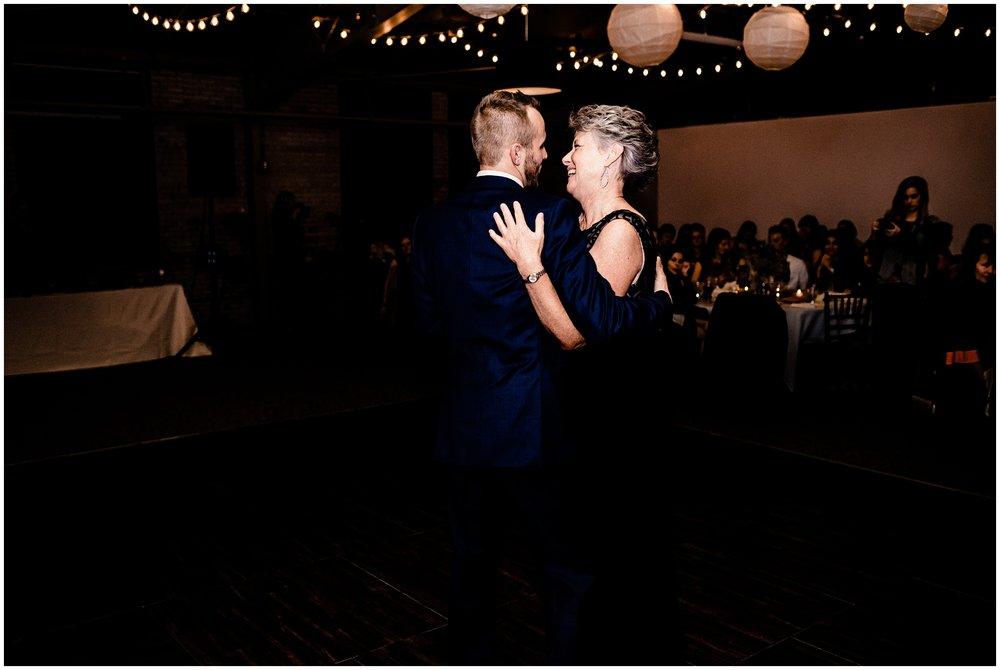 Ben + Rachel | Just Married #kyleepaigephotography_1965.jpg