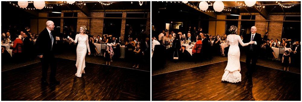 Ben + Rachel | Just Married #kyleepaigephotography_1964.jpg