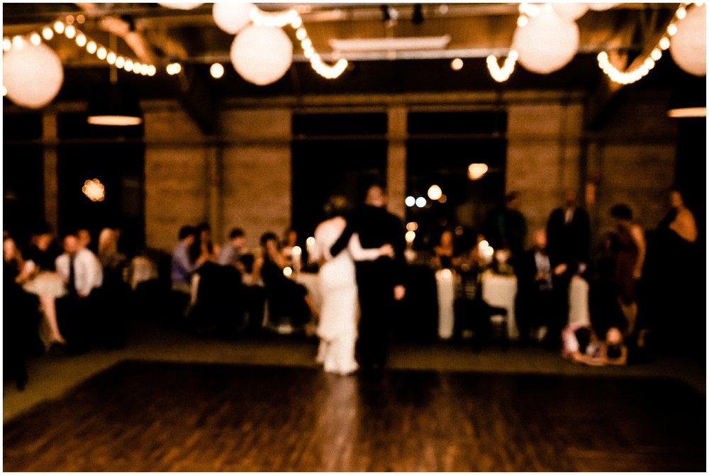 Ben + Rachel | Just Married #kyleepaigephotography_1977.jpg