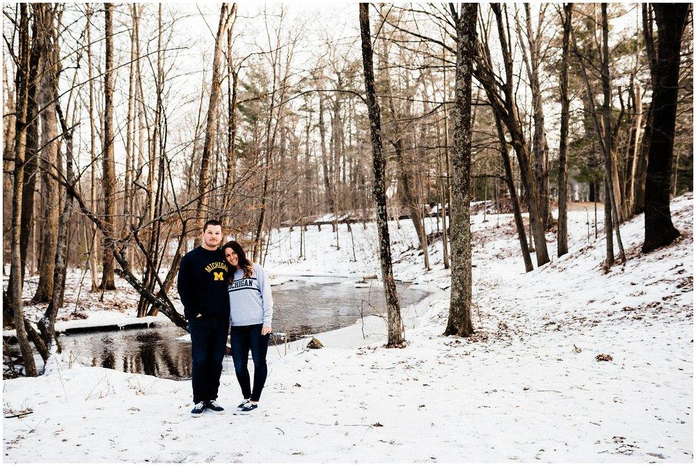 Kevin + Karli | Engaged #kyleepaigephotography_1998.jpg