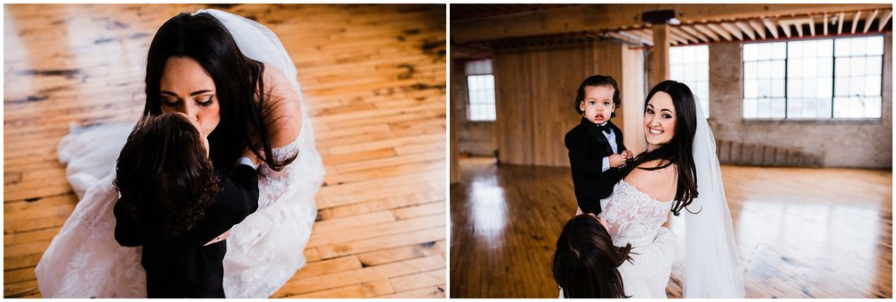 Josh + Marissa | Just Married_2086.jpg