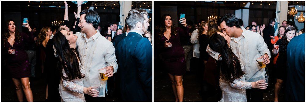 Josh + Marissa | Just Married_2124.jpg