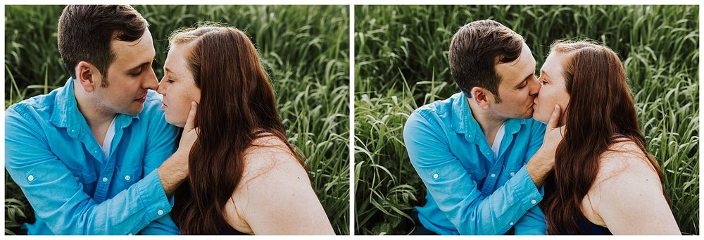 #kyleepaigephotography_0007.jpg