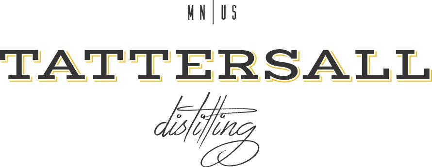 Tattersall-Logo-1.jpg