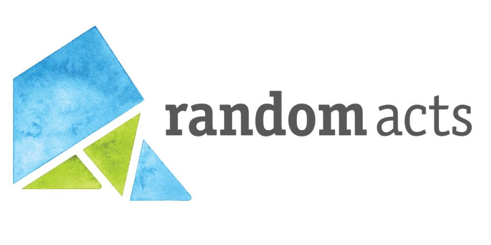 random-acts-logo.jpg