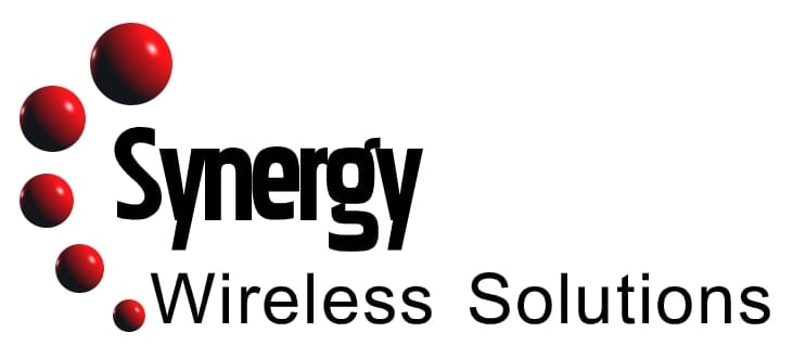 Synergy Wireless Solutions