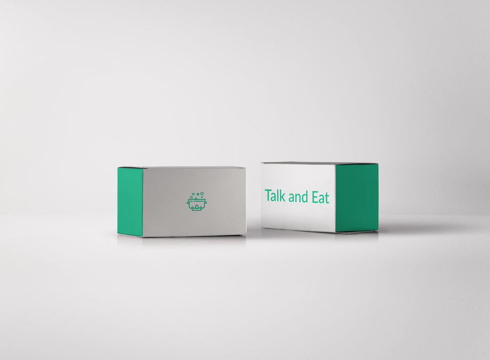 talk and eat box mockup (with green sides).jpg