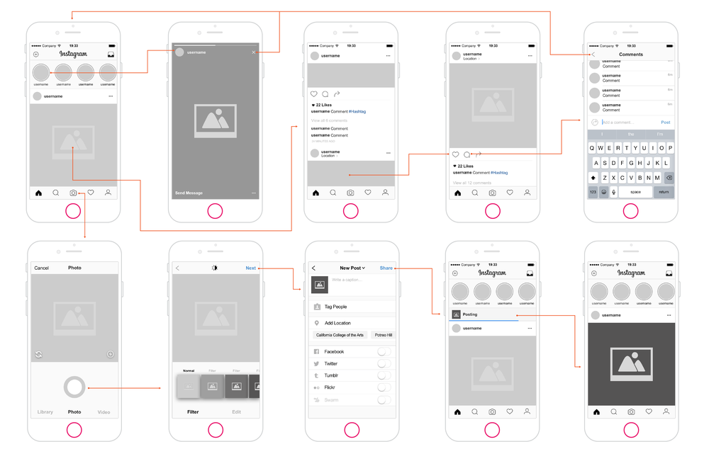 instagram wireframes laid out-01.png