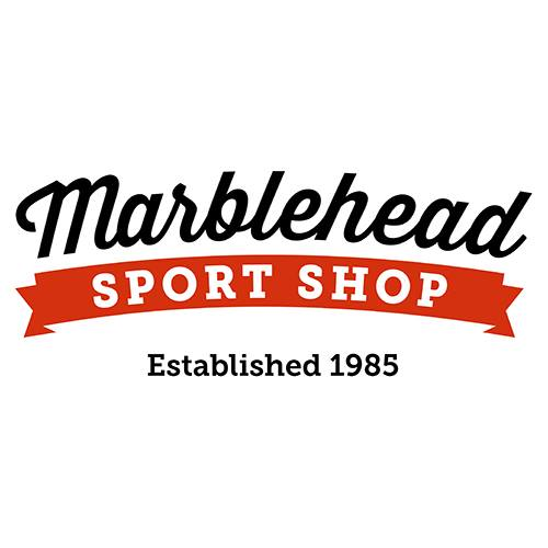 MarbleheadSportsShop.jpg