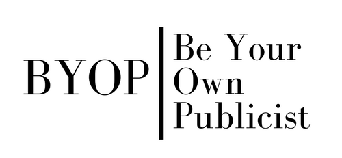 Be Your Own Publicist (1).png