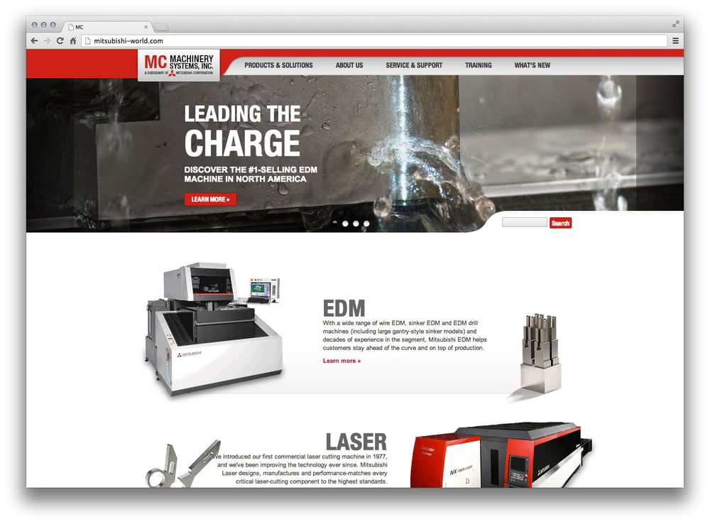 mc_machinery_website_homepage.jpg