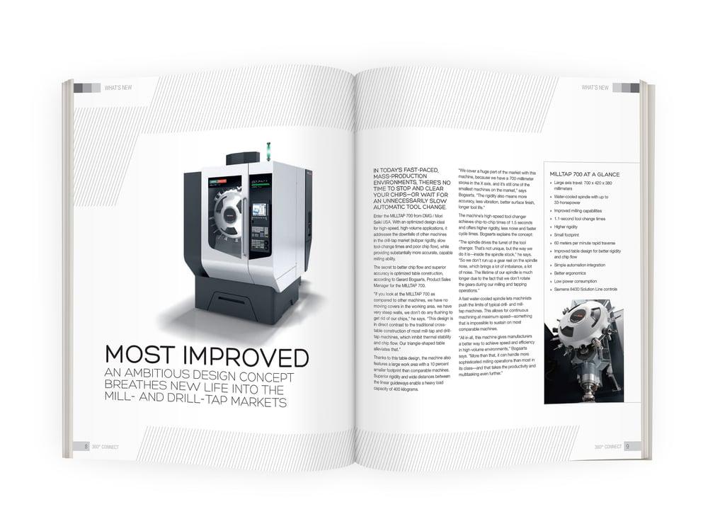 dmori_magazine_spread_1.jpg