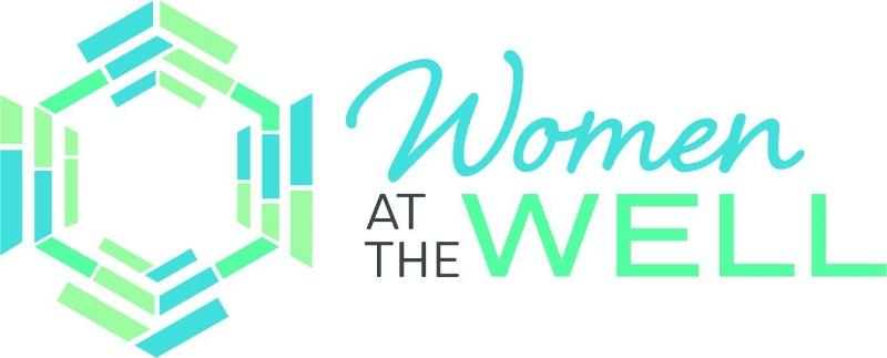womenatthewell_logo.jpg